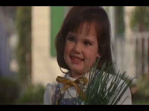 who played darla in little rascals 1994