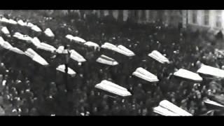 Перед судом истории (1964)
