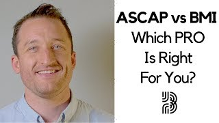 ascap vs bmi which pro is right for you?