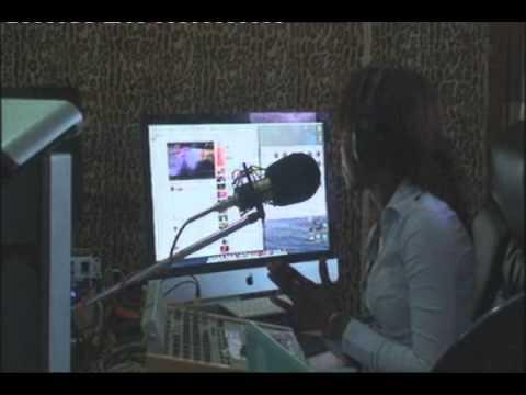 SAPHIR FM TV LA PREMIERE RADIO TV DE LA TELE VOYANCE AU SENEGAL