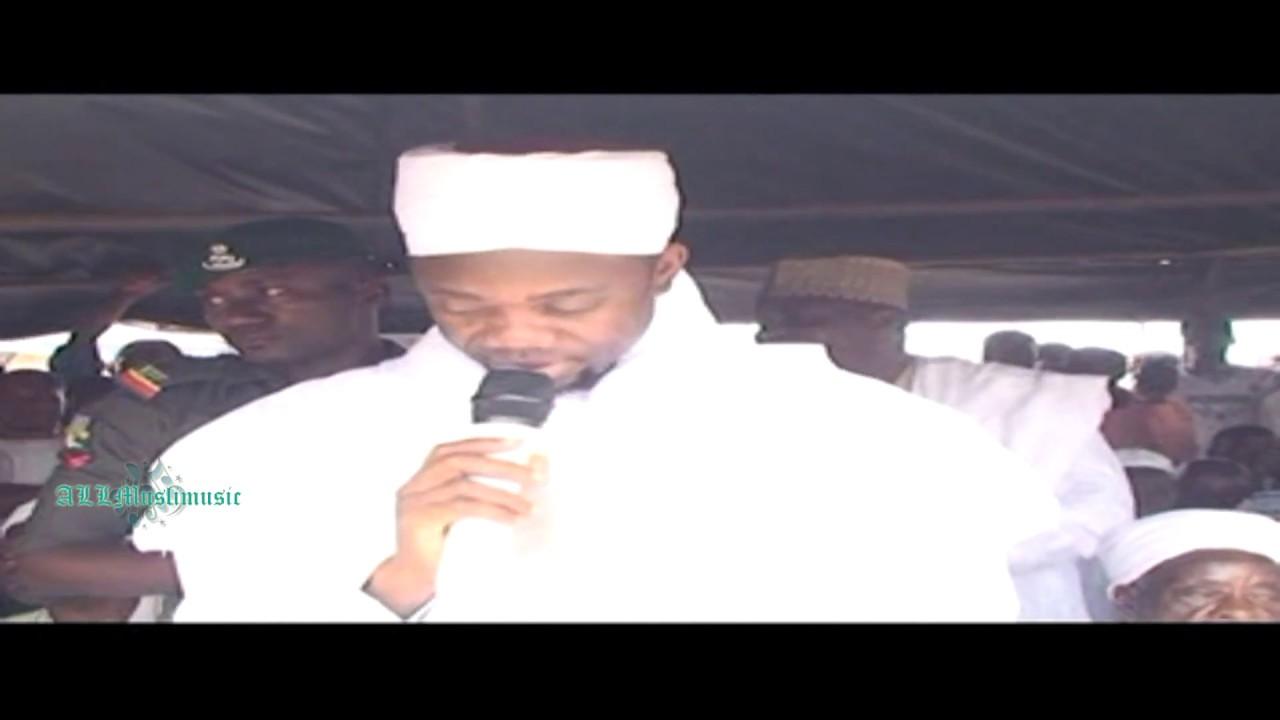 Download Sulaimon Faruq Onikijipa - Oniwasi Agbaye