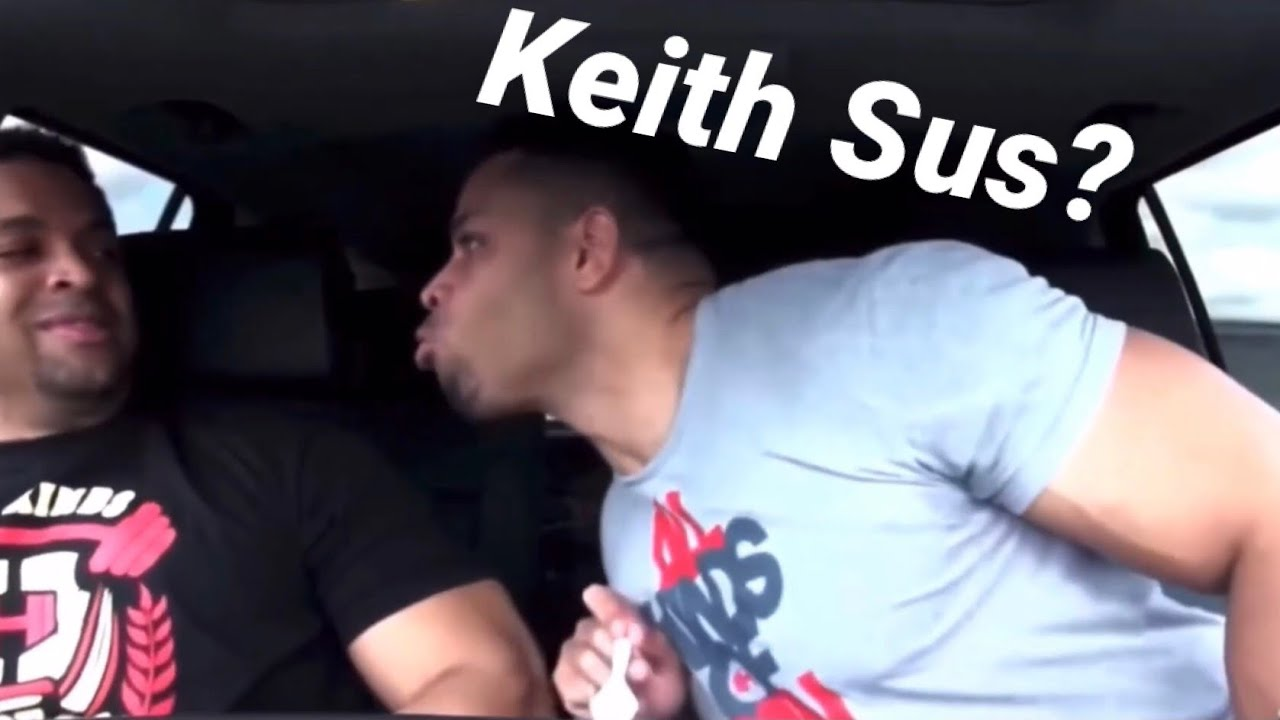 Hodgetwins Funny Moments(2020)