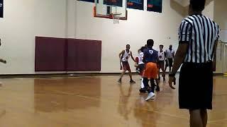 NBAJ 6th grade RNS Sports(3)