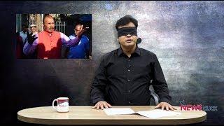 न्यूज़चक्र विद अभिसार शर्मा एपिसोड 3: बीजेपी का ऑपरेशन न्यूज़रूम