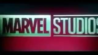 Capitan Marvel | tráiler OFICIAL 2019 | JUNIO 2018 | technology TIME