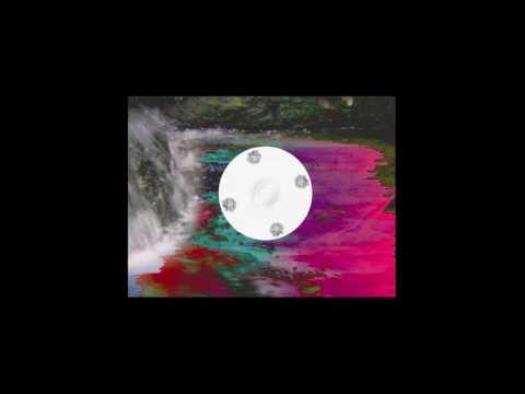 Dspekt - Anotimpu` Rece feat. Nimeni Altu` (Audio)