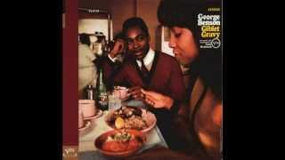 Play Giblet Gravy