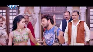 hd ज न ल क छ ड़ब बब आन ज intqaam hot seema singh bhojpuri hot song 2015 new