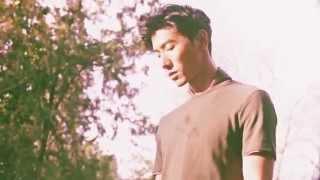 張亮 Zhang Liang X GUCCI X MEN's UNO China Fashion Film March 2014