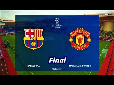 Image result for BARCELONA PLAYS MANU 2019