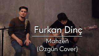 Furkan Dinç - Mahzen (Özgün Cover) #özgün #mahzen #akustik