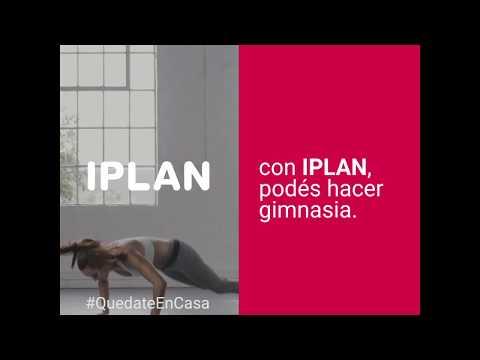 IPLAN Liv |