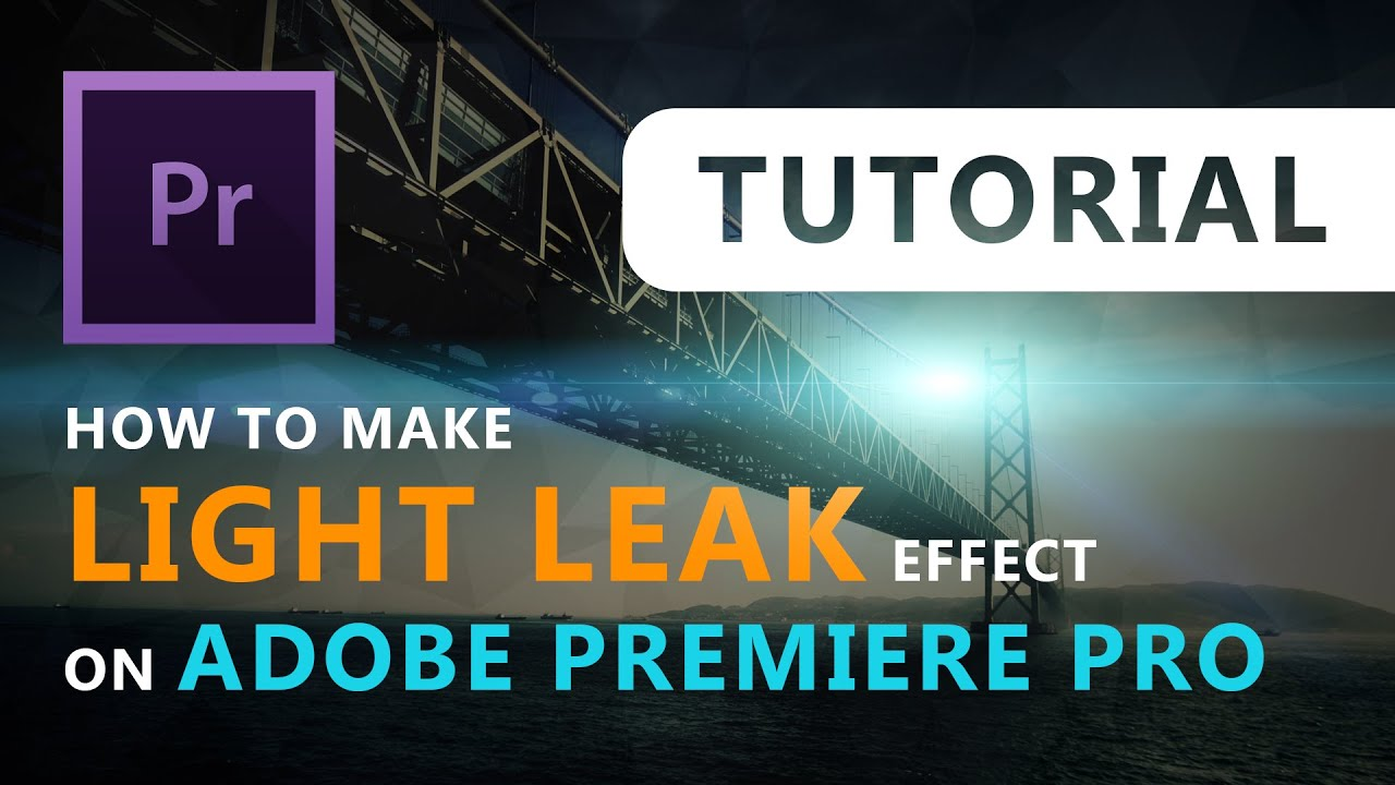 how to add a video transition in adobe premiere