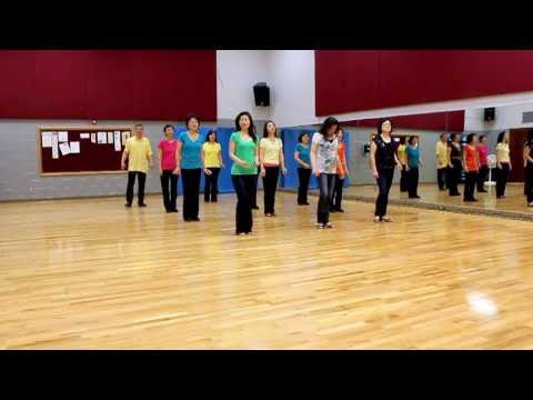 blurred-lines-line-dance-with-steppers-video.html