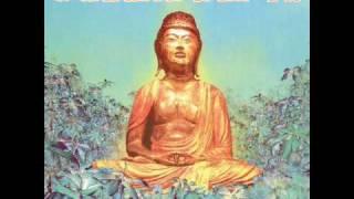 Buddha Bar VII - Mo Ashibi