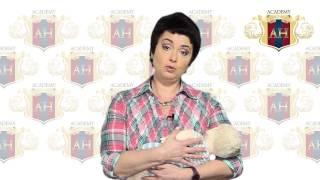 Академия Хагвард - Ольга Белоцерковская(Регистрируйтесь на сайте http://www.hagward.tv/ и получи интересный видео-урок от Белоцерковской Ольги в Подарок...., 2014-01-09T07:53:37.000Z)