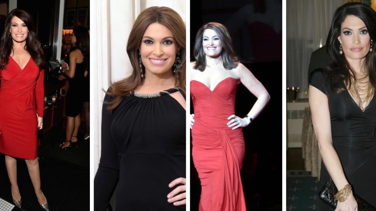 Download Kimberly Guilfoyle: Short Biography, Net Worth & Career Highlights