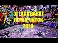 DJ LAGU BARAT TIK TOK SLOW REMIX VENGABOYS (REMIX DJ AWY) Mp3