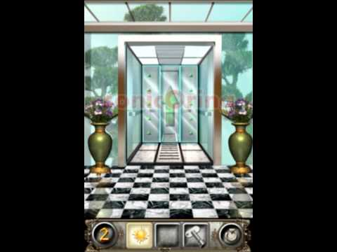 The floors escape reloaded level 1 2 3 4 5 walkthrough for Floor 6 reloaded menu