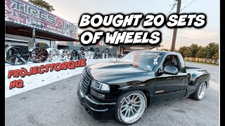 Don't Buy Wheels Before Watching This!