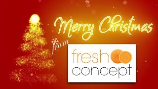 Christmas message 4