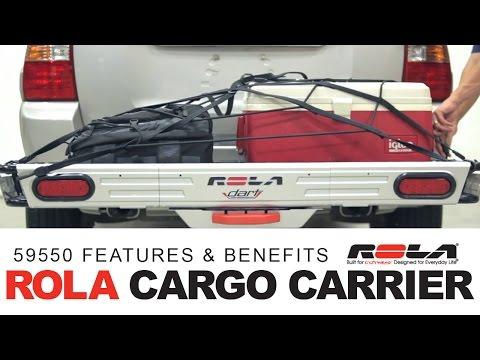 ROLA Cargo Carrier 59550