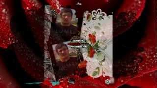 KISMAT WALO KO MILTA HAI PYAR KE BADLE PYAR (pppppppppppppp)