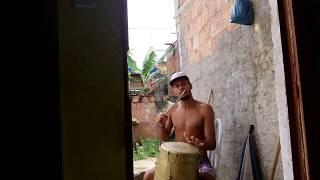 Base de rum - agueré
