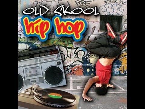 Old Skool Rap in a RoKos Style 2014