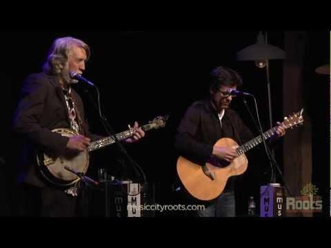 John McEuen & Jonathon & Nathan McEuen
