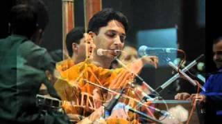 Pushkar Lele - Laxmi Vallabha (Live)