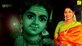 கண்களில் மலர்ந்த - Kangalil Malarndha - Siragiri Velava || Nithyasree Murugan Song || Vijay MusicalS