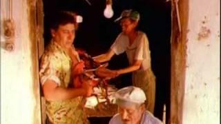 Rey Muerto (1995) de Lucrecia Martel