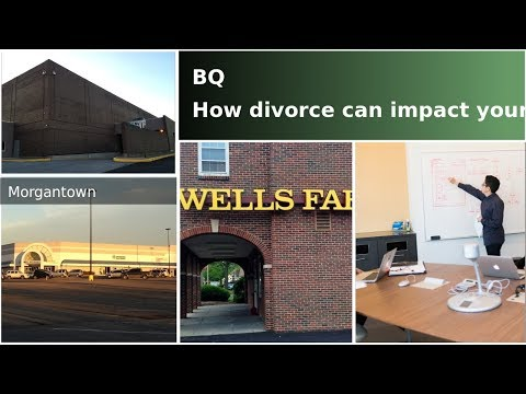credit-protection|bq-experts|mortgage|morgantown-west-virginia
