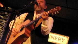 Watch Colin Hay A Simple Song video