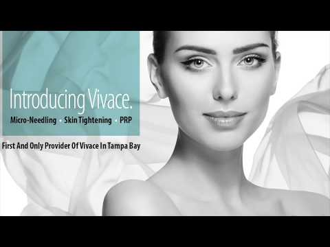 Vivace | Radiance Medspa | Serving the Clearwater, Tampa and