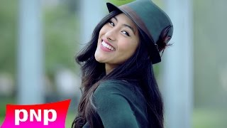Latest Release Song 'Nilo Aakash'    Abinash Neupane    2015