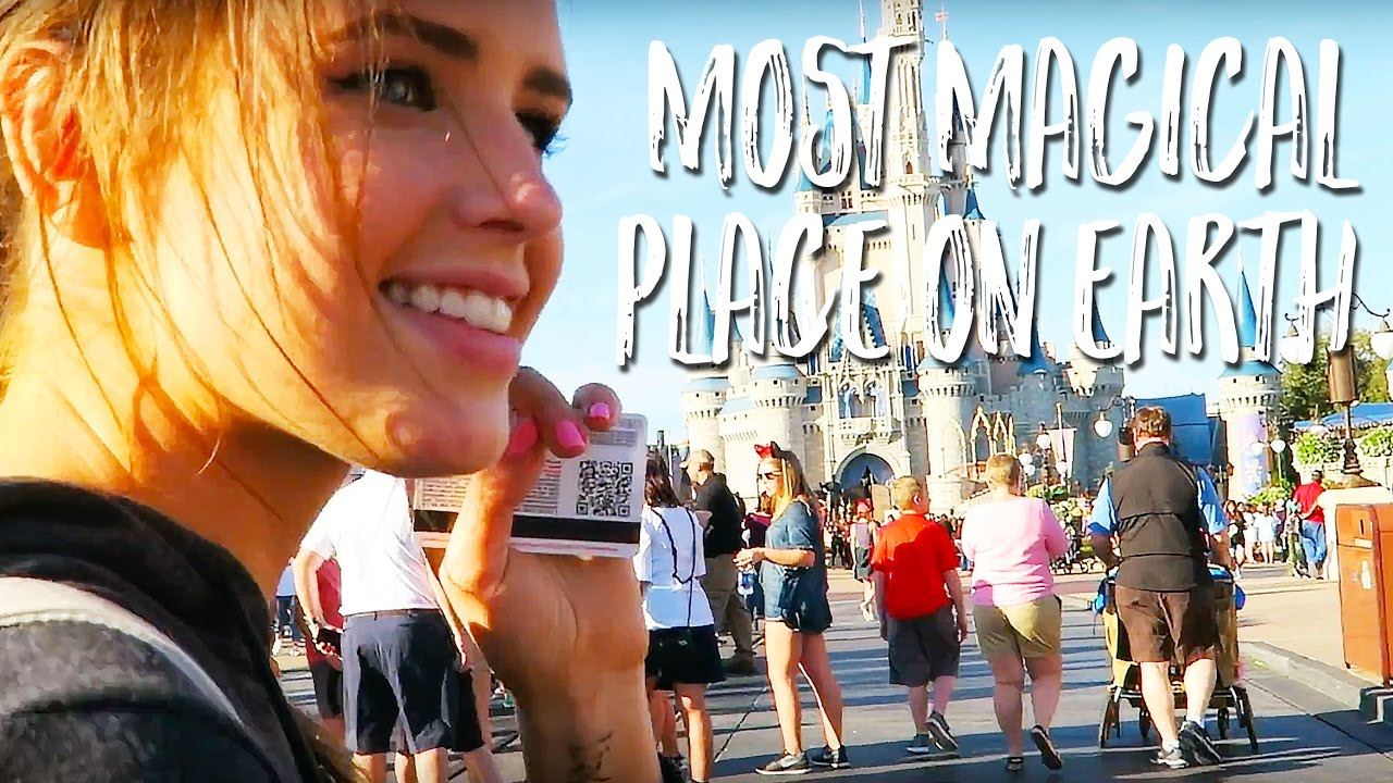 the-most-magical-place-on-earth