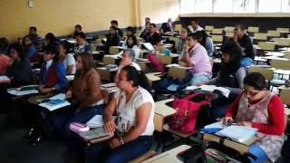 Programa Permanente de Preparación del Examen Técnico Profesional