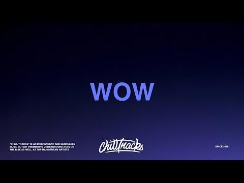 Post Malone 鈥� Wow (Lyrics) ft. Roddy Ricch & Tyga