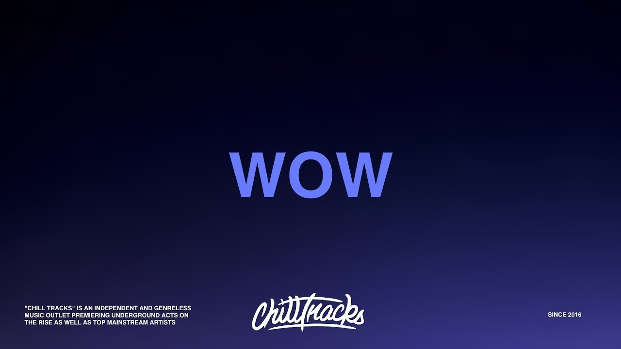Post Malone – Wow (Lyrics) ft. Roddy Ricch & Tyga