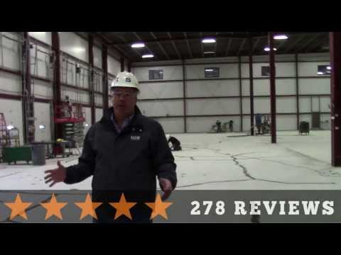Manchester NH - Concrete Resurfacing - Call 877-856-5400 - Concrete Flooring - Coatings