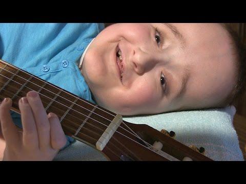 Pratique musicale : dépasser la barrière du handicap