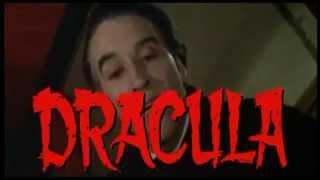 (1970) Scars of Dracula