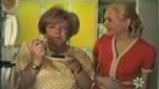 Mary Ellen's Nutty Birthday Date (cake)
