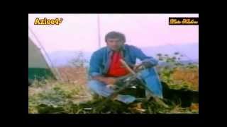 Mausam Mastana Hai Dil Deewana Hai ( The Great Kishore Kumar & Lata Mangeshkar )