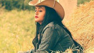 Habtamu G/tsadik - Dehna Hugni | ደህና ሁኚ - New Ethiopian Music 2018 (Official Video)