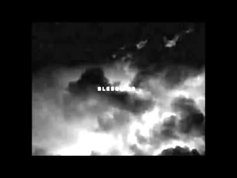 Big Sean Ft Drake - Blessings Instrumental