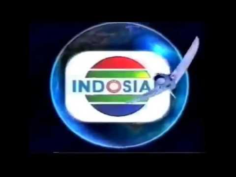 Indosiar Evil ВИD of Doom thumbnail