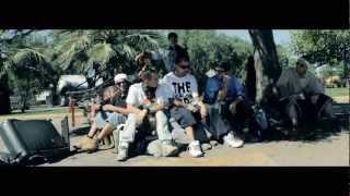 Solido Sonido Feat. Mamborap - Di Strada Famiglia -  Video Oficial Full Hd